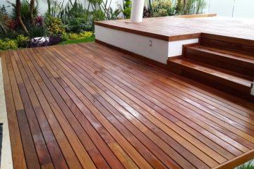 pisos de madera tipos y caracteristicas