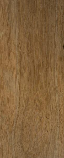 piso de madera de ingeniería blanco