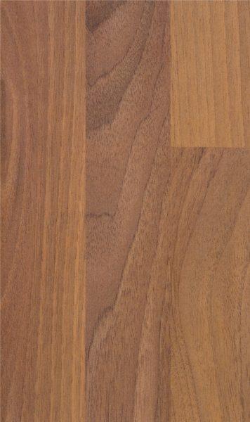 piso laminado nogal