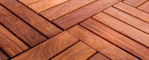 pisos de madera sólida categoría