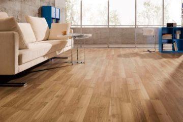 pisos laminados de imitación madera