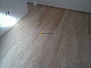 instalación profesional de pisos