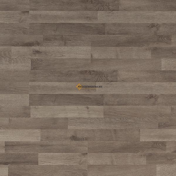 piso laminado gris ambienta clásico