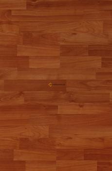 piso laminado cherry clásico