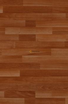 piso laminado nogal clásico