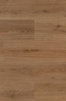 piso laminado contempo miel