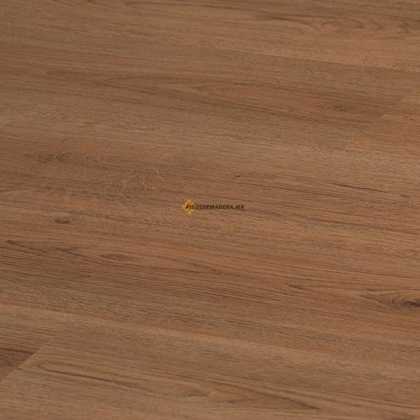 piso laminado terza honey