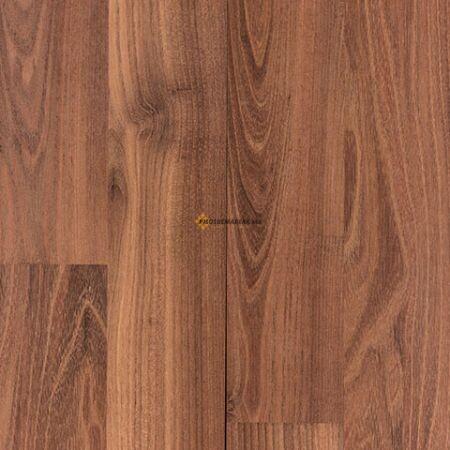 piso laminado nogal tekno step