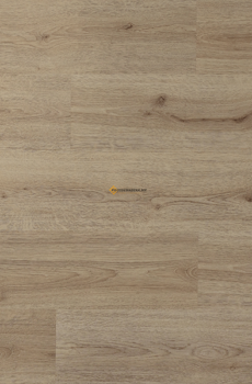 piso contempo light grey