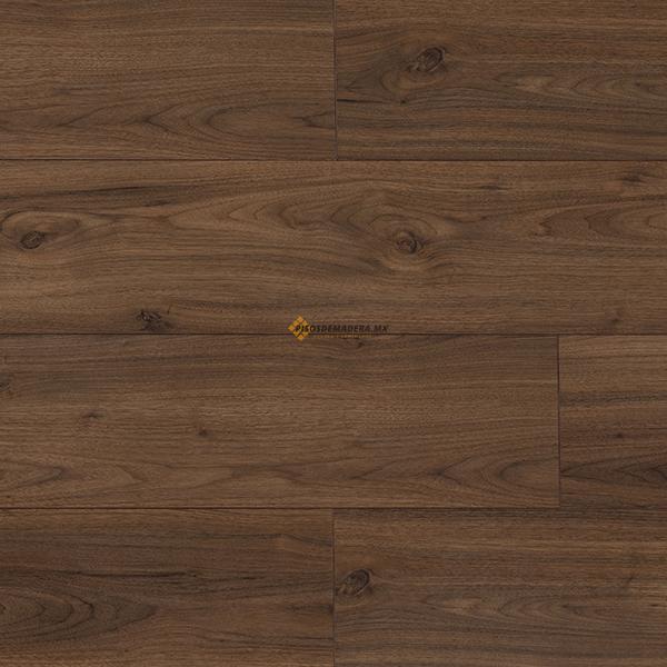 piso laminado walnut palazzo
