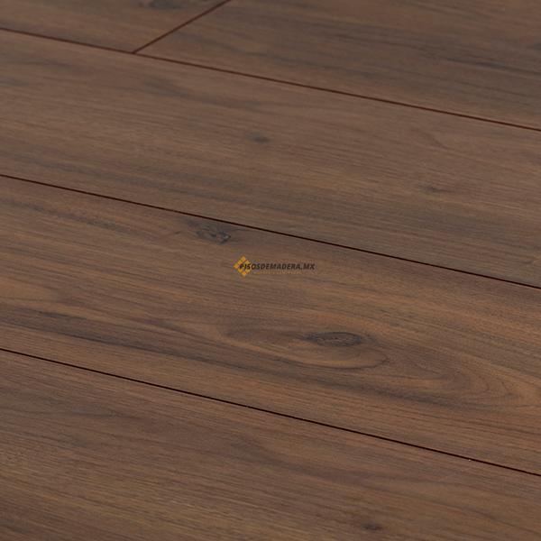 piso laminado terza walnut palazzo
