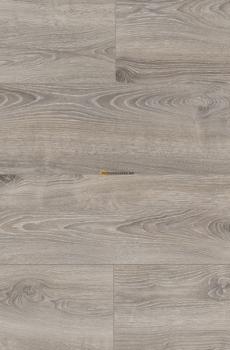 piso laminado mammut silver