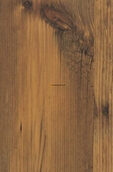 Piso Laminado Country Limited Spruce Antique