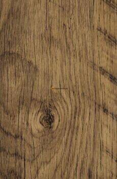 Piso Laminado Diamond Select Oak Earth