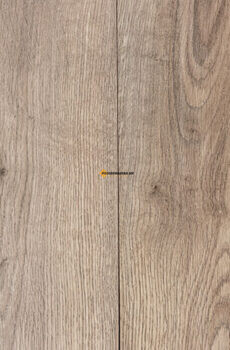 Piso Laminado Series 7 Oak Desing