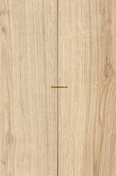 Piso Laminado Series 7 Oak Natural