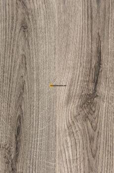 Piso Laminado Series 7 Oak Trend