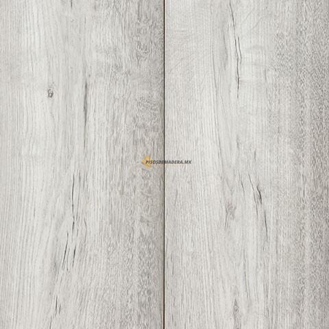 Piso Laminado Series 7 Oak Vienna