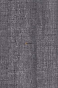 pisos laminados splash dark gray